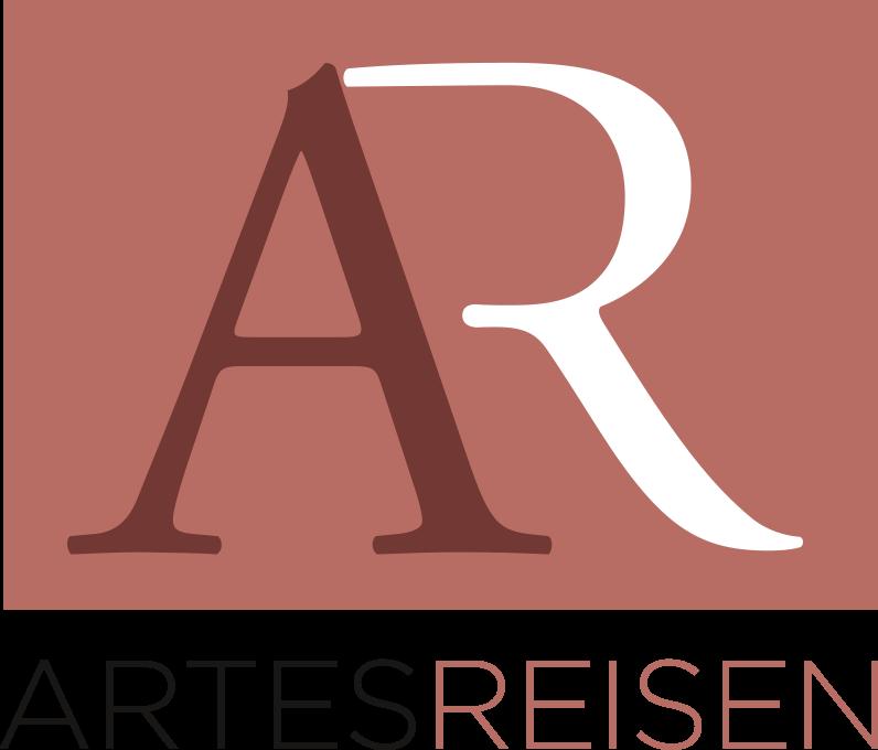 AR_Logo_Pos_RGB